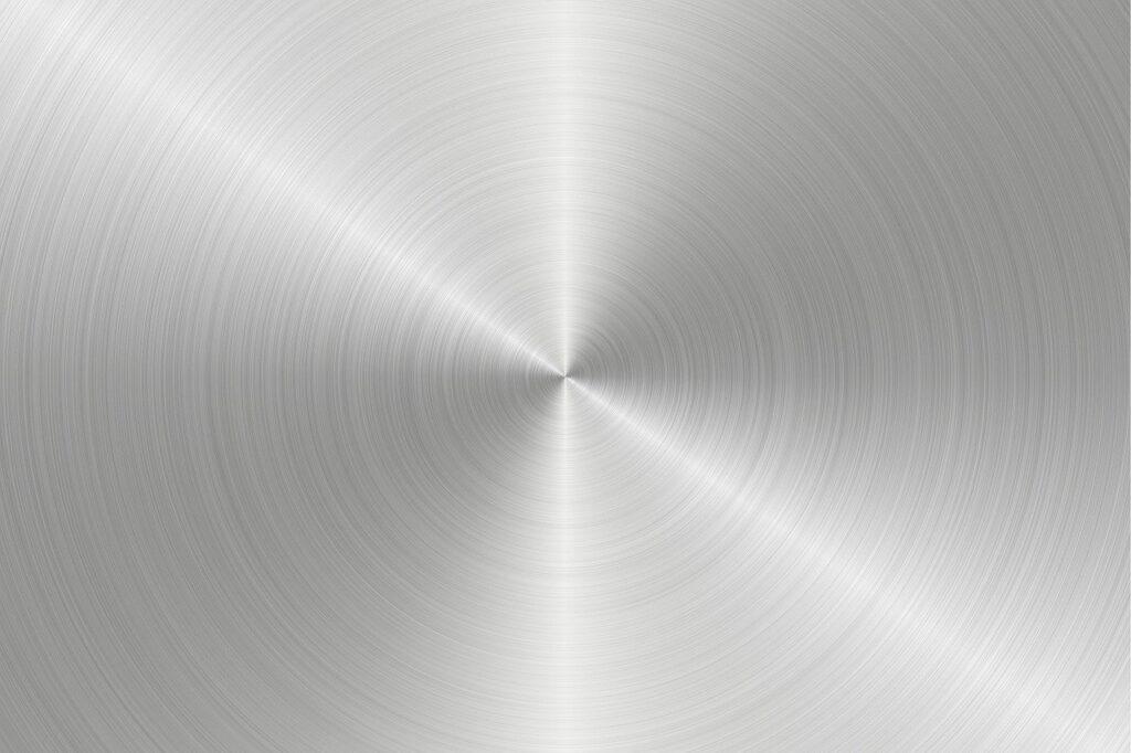 acél lemez